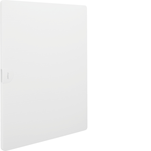 VZ609N door,  white VF/VS318