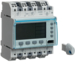 EG403E Weekly time switch 4 channels 4M