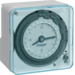 EH711 Time switch 72X72 24H + reserve