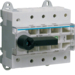 HA305 LOAD BREAK SWITCH 3P 100A