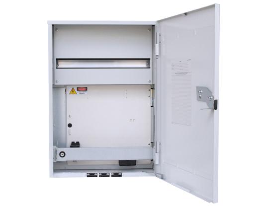 vic meter panel wiring 3 phase meter panel wiring diagram