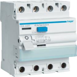 Technical Properties CDA440T on