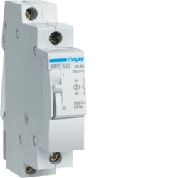 Technical Properties EPE510