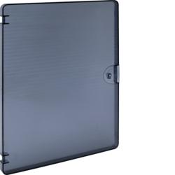 Technical Properties Vz630n