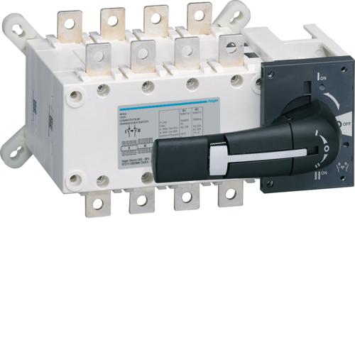 Technical Properties Hi452