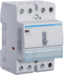 ETC340 Night & Day Contactor 40A,  3NO,  230V