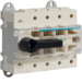 HA304 LOAD BREAK SWITCH 3P 80A