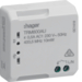 TRM600AU RF Control for latching relay or timer