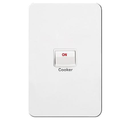 Pleasant Isolation Switch Requirements Wiring Digital Resources Attrlexorcompassionincorg