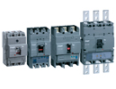 h3 moulded circuit breakers from 16A to 1600A